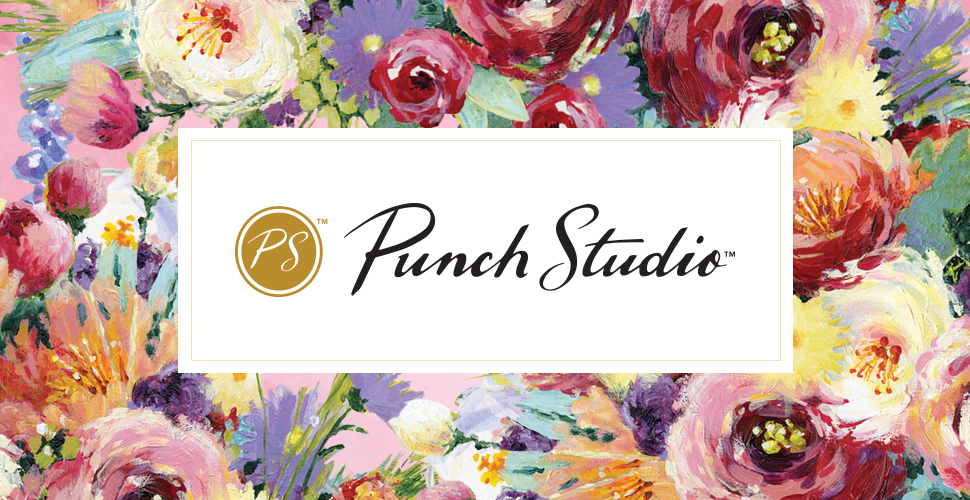 About Us | Punch Studio