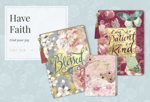 Home | Punch Studio Stationery & Gift