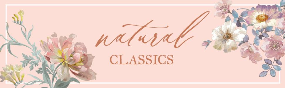 Natural Classics